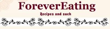 Forever Eating
