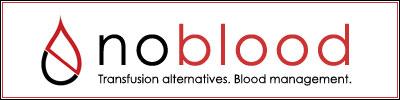 NoBlood.org